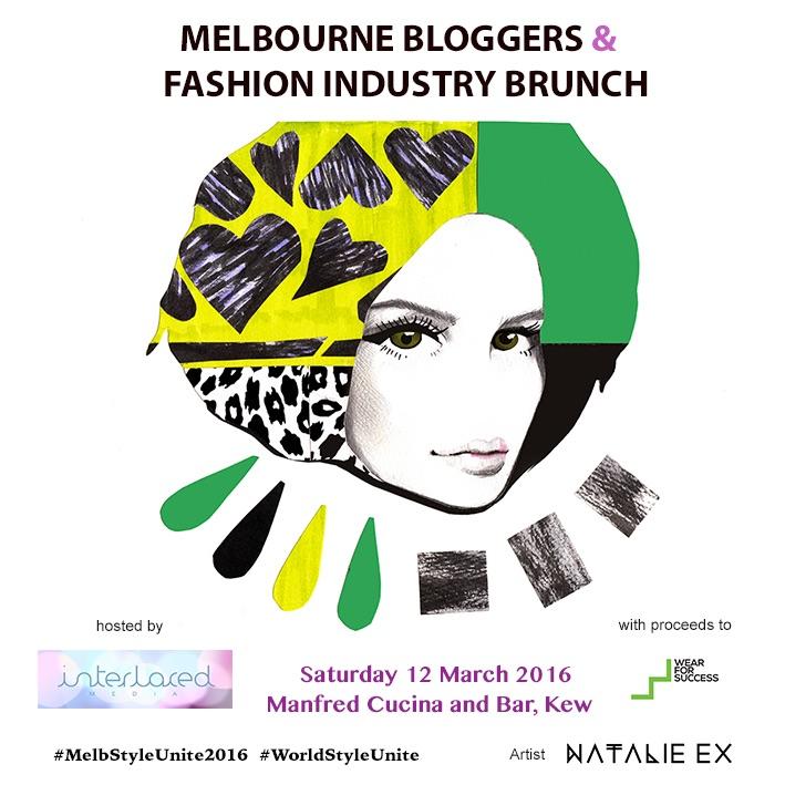 Melbourne Style Unite 2015