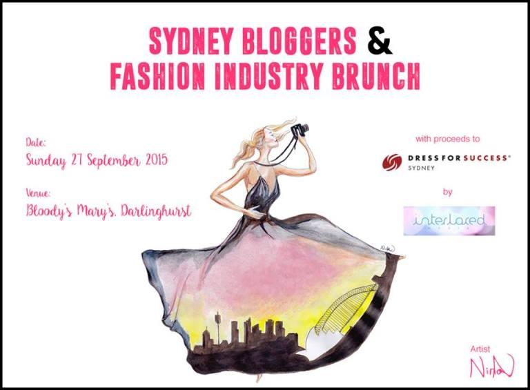 Sydney Style Unite 2015